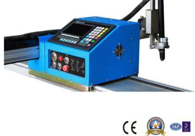 Venjulegur stærð 1325 cnc plasma klippa málmur harga mesin CNC plasma klippa vél